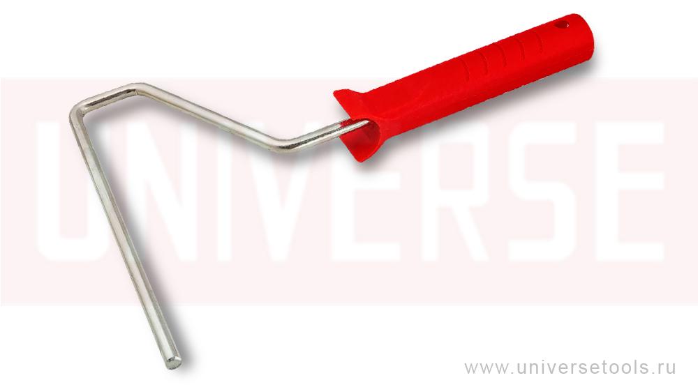 Ручка для мини-валика 003202001