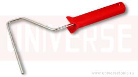 Ручка для валика_003201001
