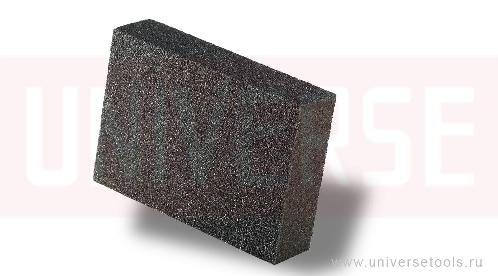 Губка шлифовальная 011005040