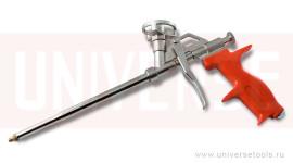 Пистолет для монтажной пены_007101001