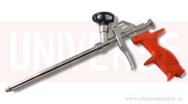 Пистолет для монтажной пены_007101002