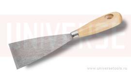 Шпатель для удаления ржавчины_004303001
