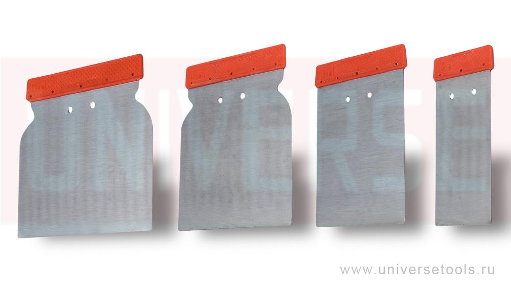 Коллаж Шпателей стальных 004310002_2_вариант