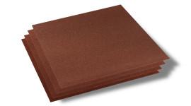 Шлифовальная бумага водостойкая 011002060