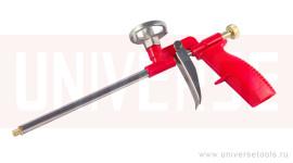пистолет для пены, арт. 007101005