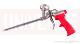 пистолет для пены, арт. 007101006